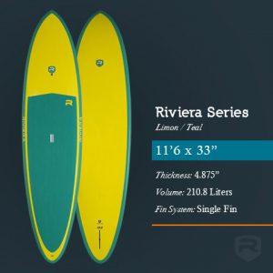 11-6-riviera-limon-teal_grande
