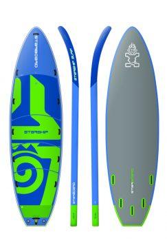 18_18-6_Starship-Surf-ZEN-R1