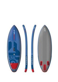 18_8-0x29_SURF_DluxDC
