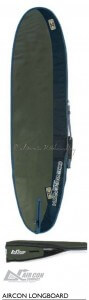 Ocean & Earth Aircon Longboard Bag