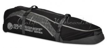 Slingshot Golf Bag