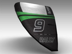 2013 Slingshot Rally