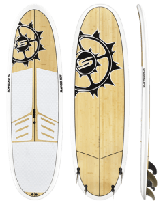 2013_space_pickle_sup_board_product_image