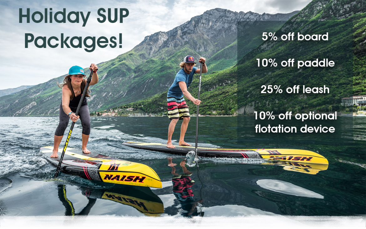 Our 2015 Black Friday Sale Items are Here!