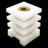2015SUP_Features_M8_Nalu