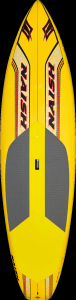 2015SUP_GlideTouring_11_0_Deck_Web[1]