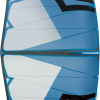 2016KB_Kite_ParkHD_Grey-Blue_Top