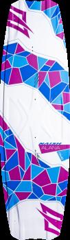2016KB_TT_Alana_Deck