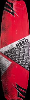 2016KB_TT_Hero_Deck