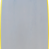 2016 Naish Glide Touring