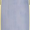 2016 Naish Glide GTW