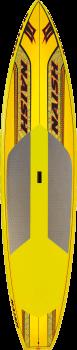 2016 Naish Glide GS