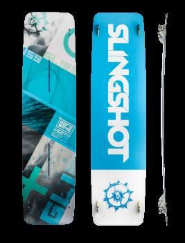 2016 Slingshot Glide