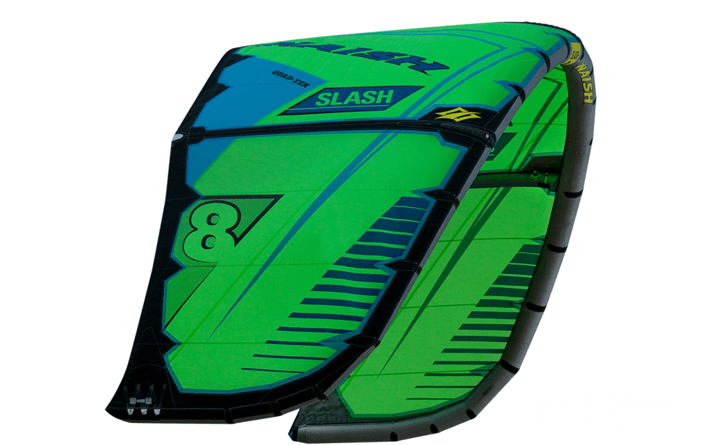 2017kb_productphotos_1440x900_slash_greenblue_side_b