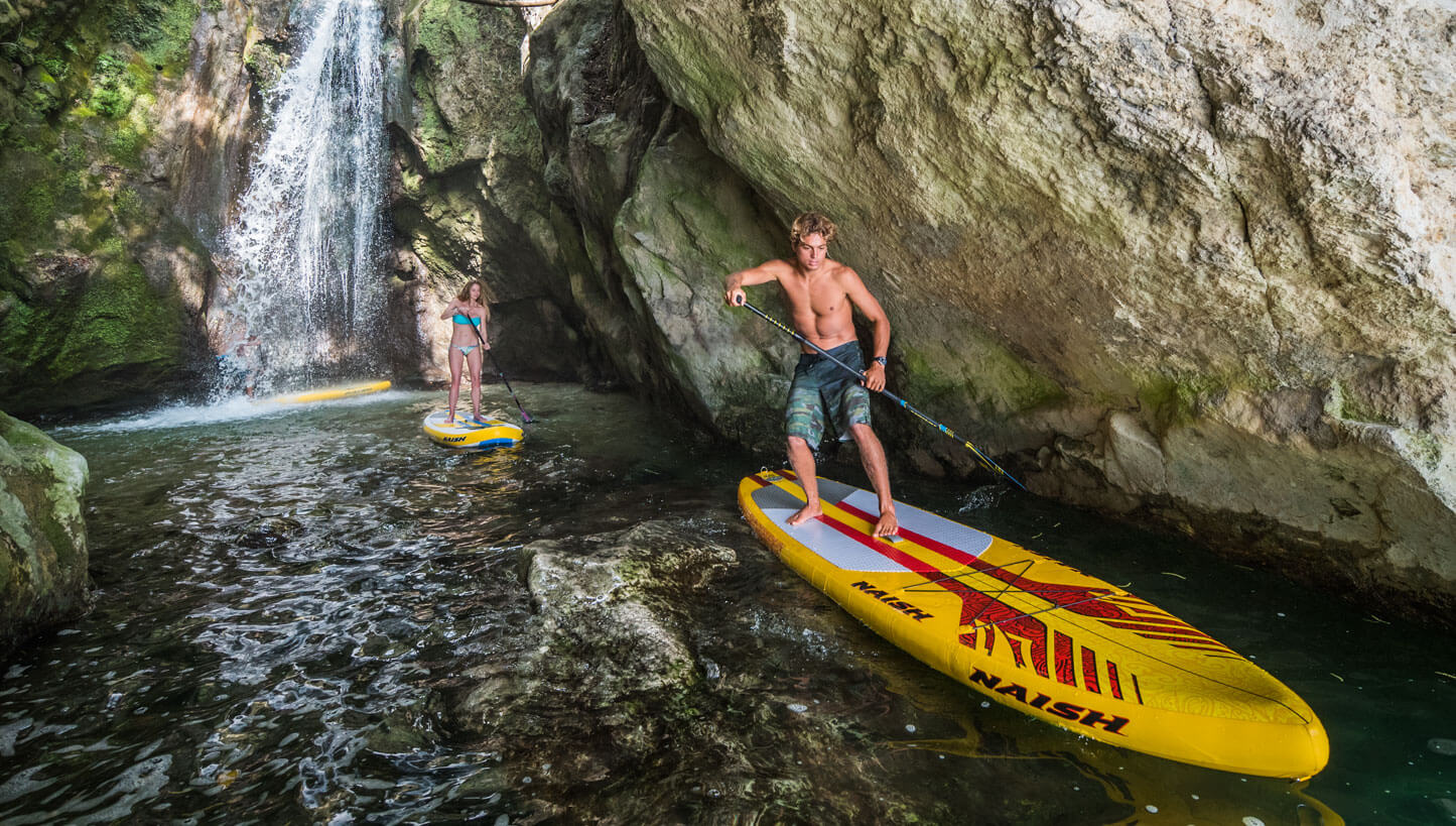 2017sup_actionphotos_1440x810_glideinflatable_b