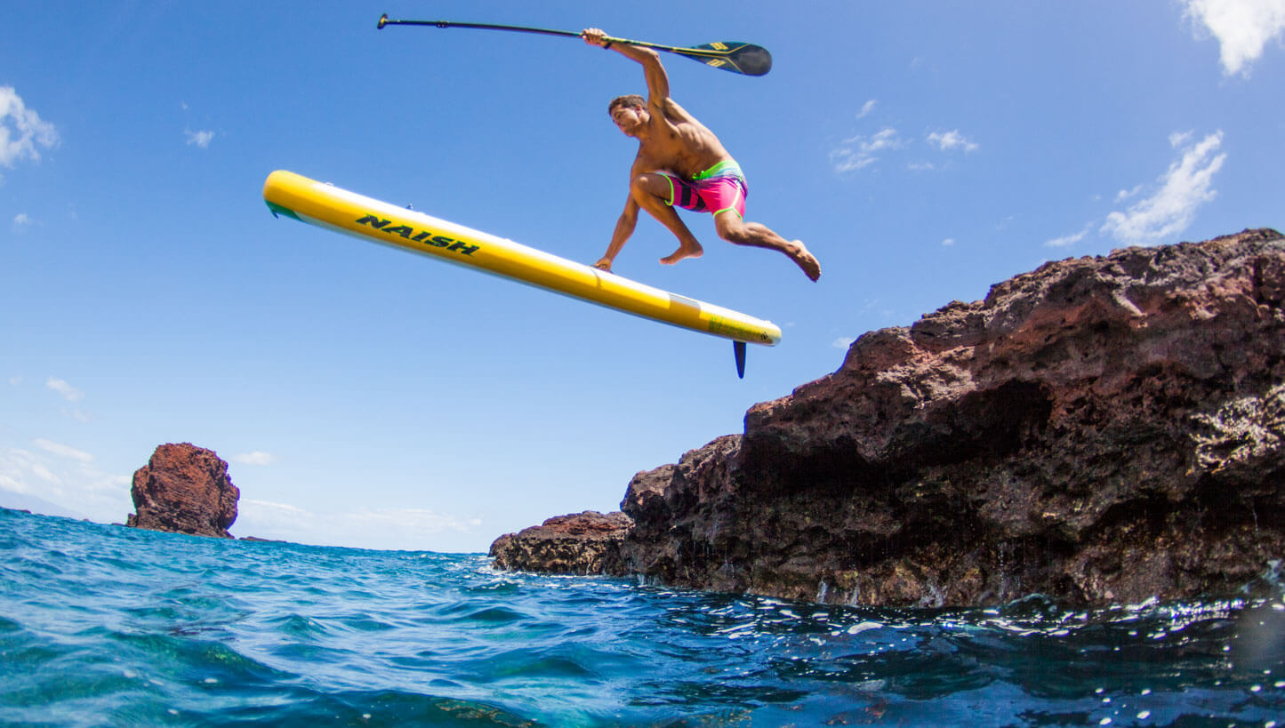 2017sup_actionphotos_1440x810_naluinflatable_lt_b