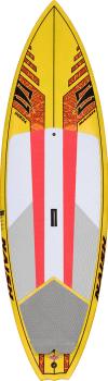 2017sup_productphotos_1440x900_hokua_7_3_carbon_pro_top