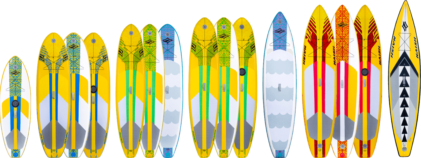 2017sup_productphotos_1440x900_inflatables