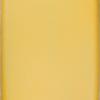 2017sup_productphotos_1440x900_javelin_14_0_x24_carbonelite_bottom