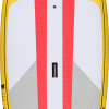 2017sup_productphotos_1440x900_maddog_7_10_carbon_pro_deck