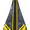 2017sup_productphotos_1440x900_paddle_carbonelite_blade_front_bright