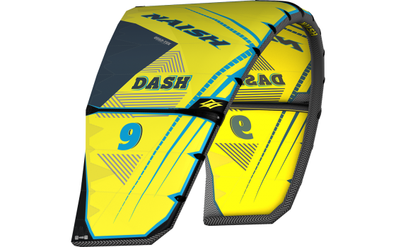 2017_18KB_ProductPhotos_1440x900_DashSide_Yellow