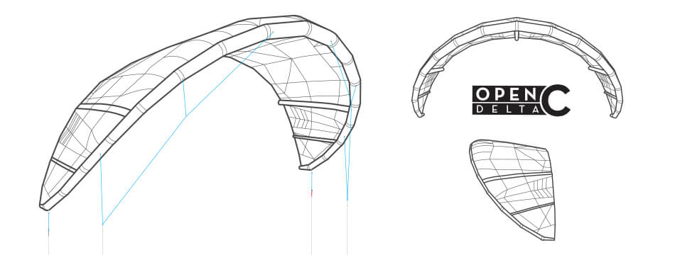 2017_RALLY_SHAPE_BRIDLE_SUPPORT[1]