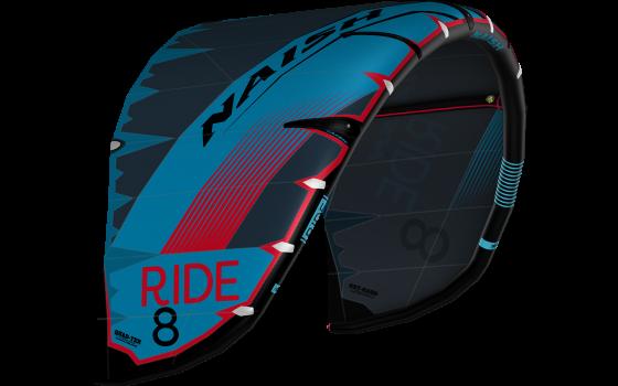 2018-19KB_ProductPhotos_1440x900_RideBlue