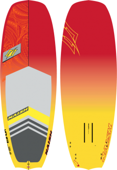 2018FOIL-SUP_Hover95-707x1030[1]