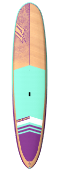 2018SUP_ProductPhotos_1440x500_Alana_10_6_GTW_Top