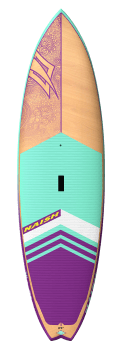 2018SUP_ProductPhotos_1440x500_Alana_8_6_GTW_Top