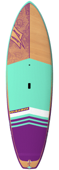 2018SUP_ProductPhotos_1440x500_Alana_9_5_GTW_Top