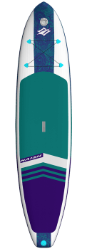 2018SUP_ProductPhotos_1440x500_Alana_Inflatable_11_6_LT_Top