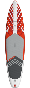 2018SUP_ProductPhotos_1440x500_Glide_Inflatable_12_6_LT_Top