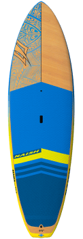 2018SUP_ProductPhotos_1440x500_Mana_9_5_GTW_Top