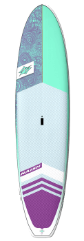 2018SUP_ProductPhotos_1440x500_QuestAlana_9_8_Top