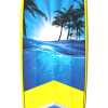 2018SUP_ProductPhotos_1440x500_Quest_11_2_Bottom