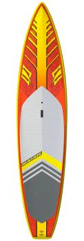 2018SUP_ProductPhotos_1440x500_Quest_12_0_Top