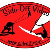 Side Off Video
