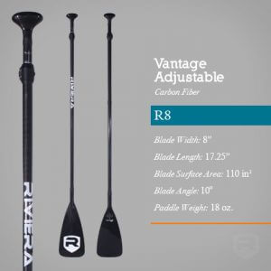 8-0-vantage-adjustable_large