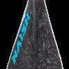 CarbonPlus80vario