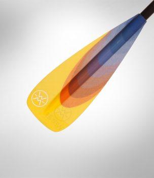 EVO75-RisingSun-Yellow-Backface-01-6