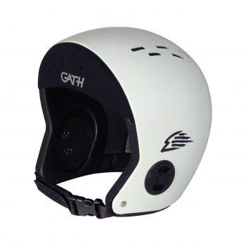 GH-Neo-White-1