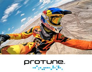 HERO4_Black_Feature_11_protune[1]