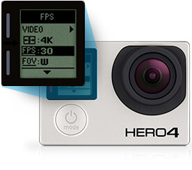 HERO4_Black_Feature_12_cameracontrol_1[1]