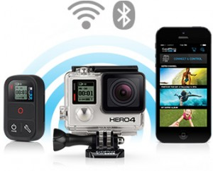 HERO4_Black_Feature_5_wifi_bluetooth[1]