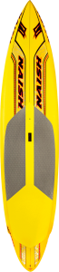 Naish_Glide12_0_Touring_GS_D[1]