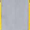 Naish_Javelin12_6_X28_GX_B[3]