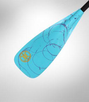 Prodigy85-Turquoise-Back-Face-02 (1)