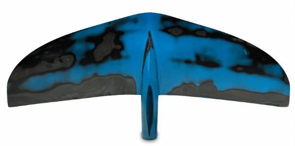 Slingshot_H1_hydrofoil_surf_wing-1